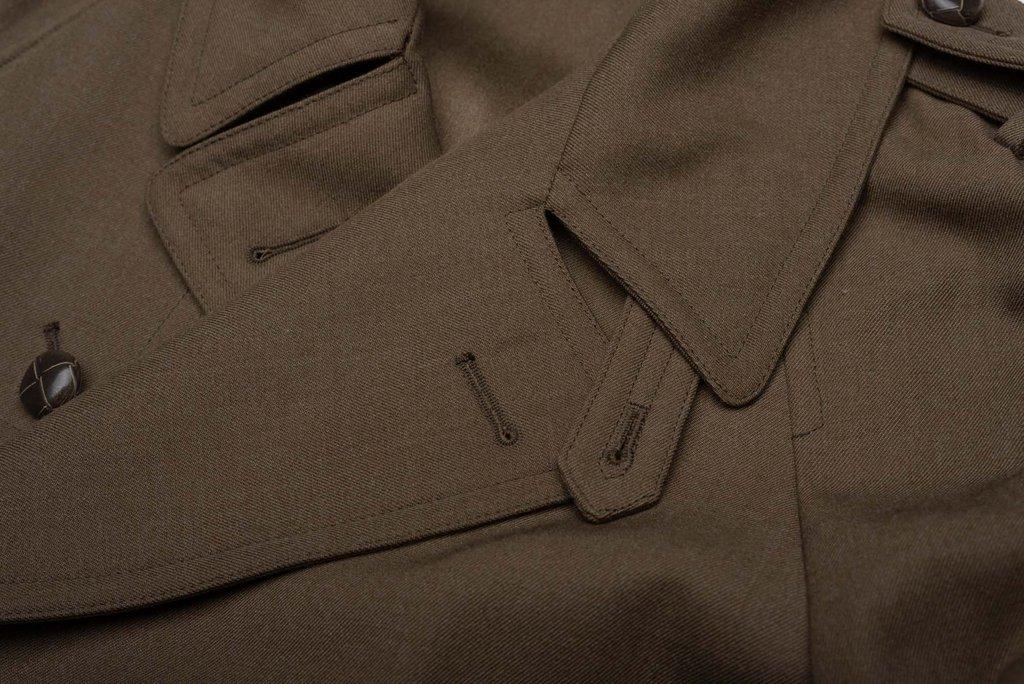 BOGLIOLI_Milano_Khaki_Wool_Unlined_DB_Trench_Coat_EU_48_NEW_US_38_S7_1024x1024.jpg