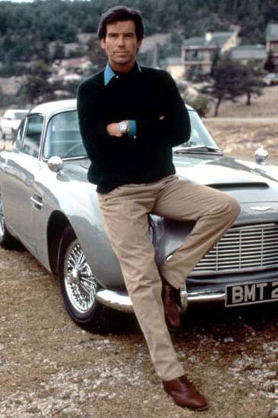 Bond Brogues.jpg