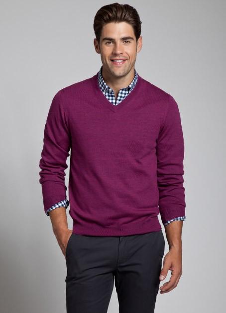bonobos-yorkshire-merino-vneck-sweater-1.jpg