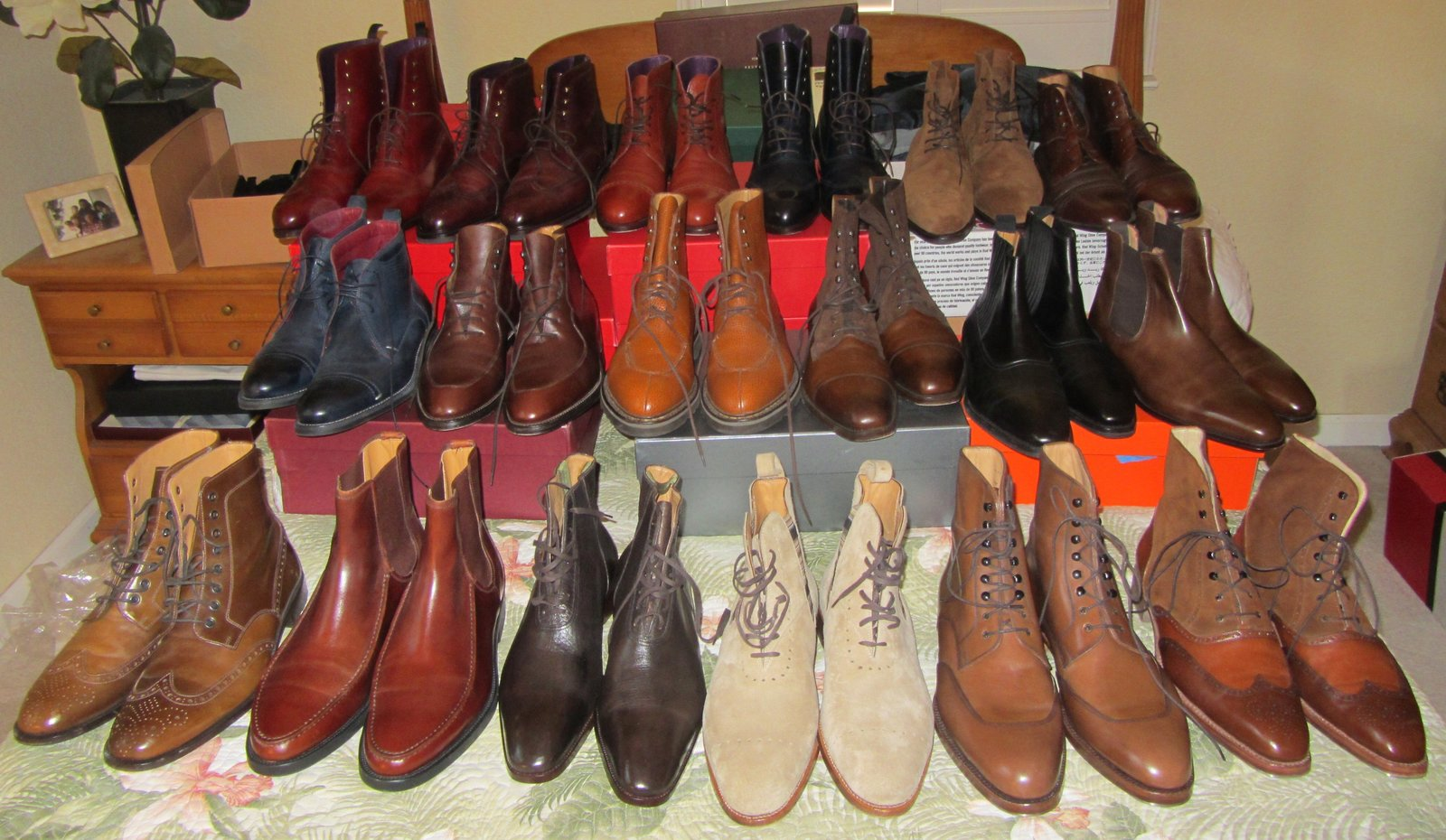 boot collection 013.JPG