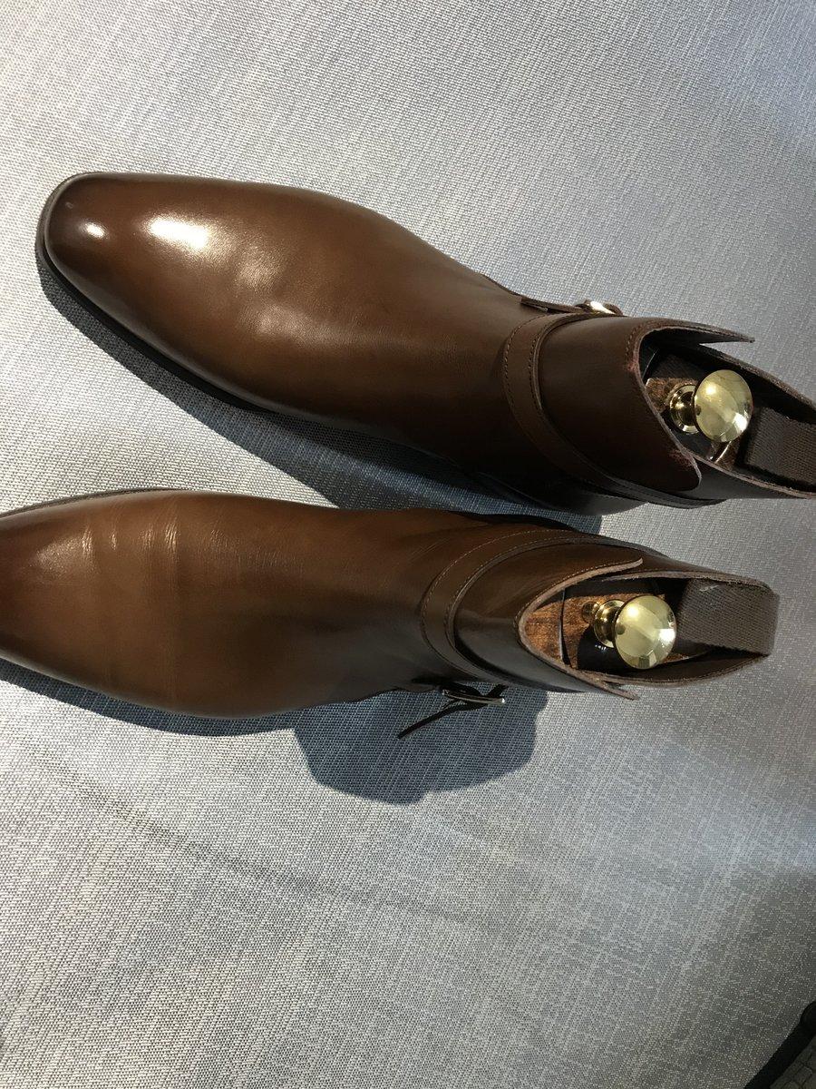 boot tree -1.jpg