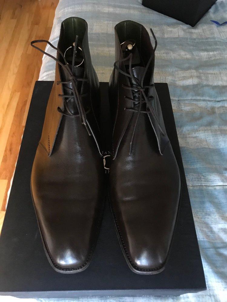 Boot1.jpg
