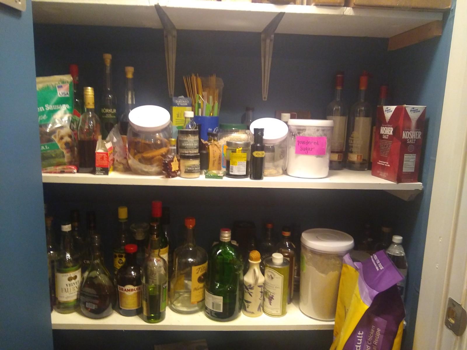 Booze1 (3).jpg