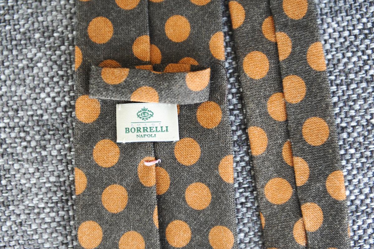 Borrelliprick-4.jpg