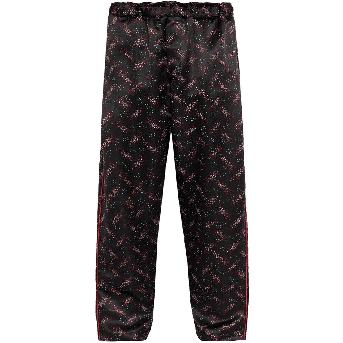 Bottega Veneta Silk Pajama Pants.jpg