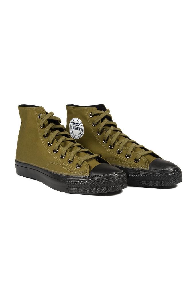 br_ventile_sneakers_olive_01-681x1025.jpg