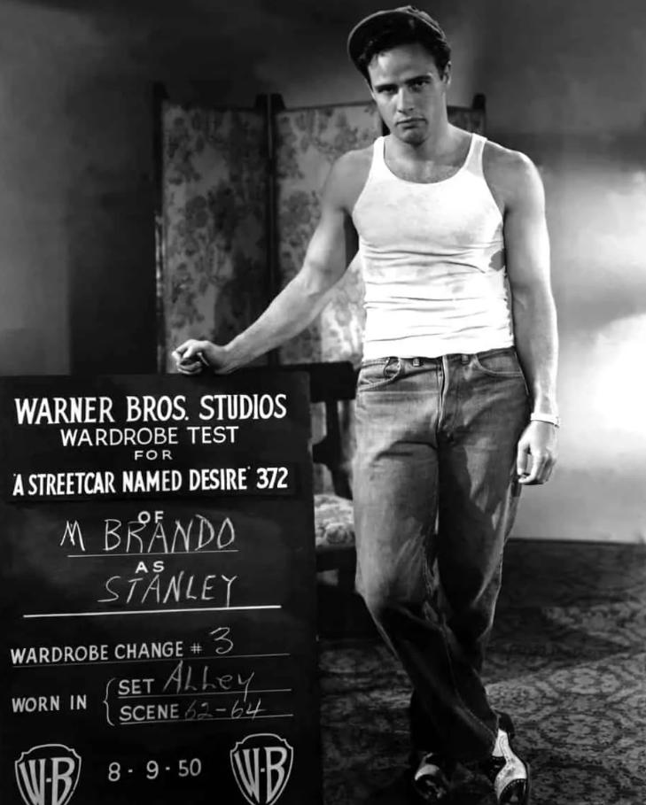 Brando.PNG