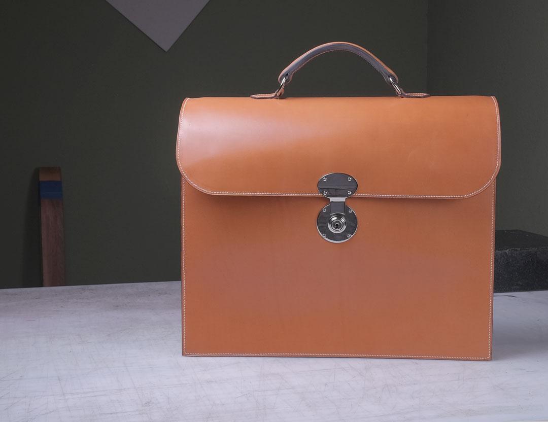 Bridle-Briefcase---1.jpg