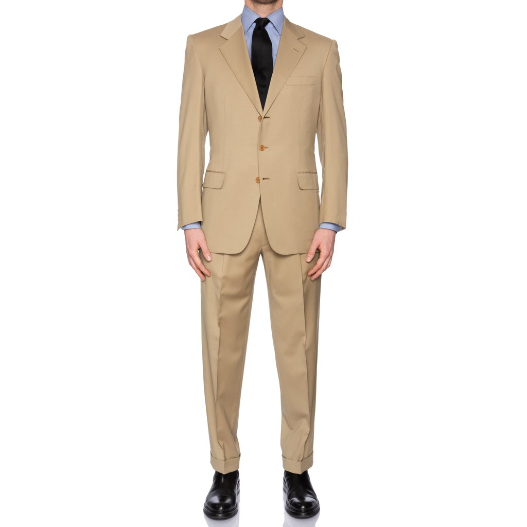 BRIONI_COLONNA_For_CERIELLO_Handmade_Light_Olive_Wool_Suit_EU_50_NEW_US_4011_export_1024x1024.jpg