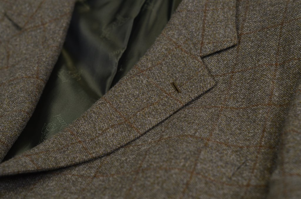 BRIONI_for_ARAMIS_TRAIANO_Khakie_Windowpane_Wool_Cashmere_Jacket_EU_56_NEW_US_46_4_1024x1024.jpg