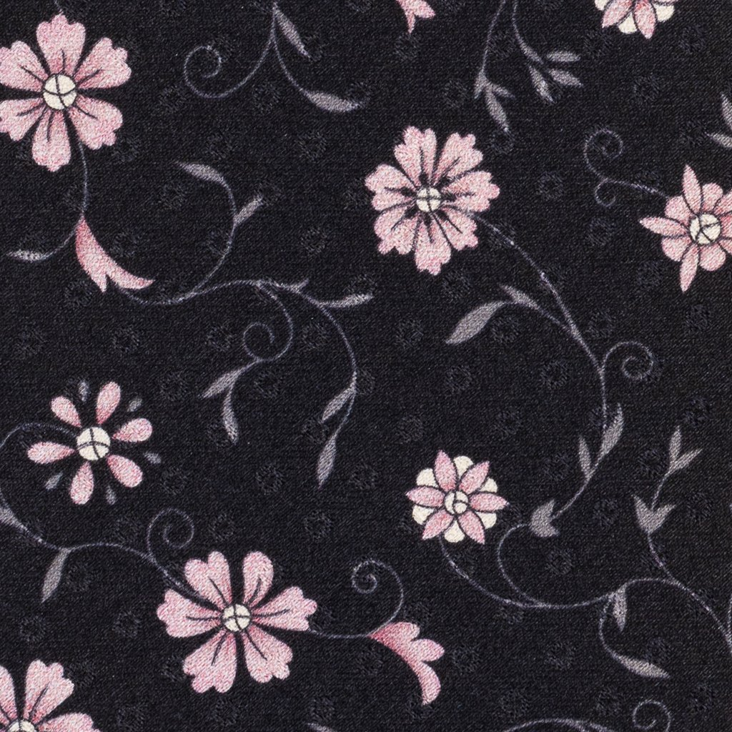 BRIONI_Handmade_Black_Floral_Silk_Tie_NEW3_1024x1024.jpg