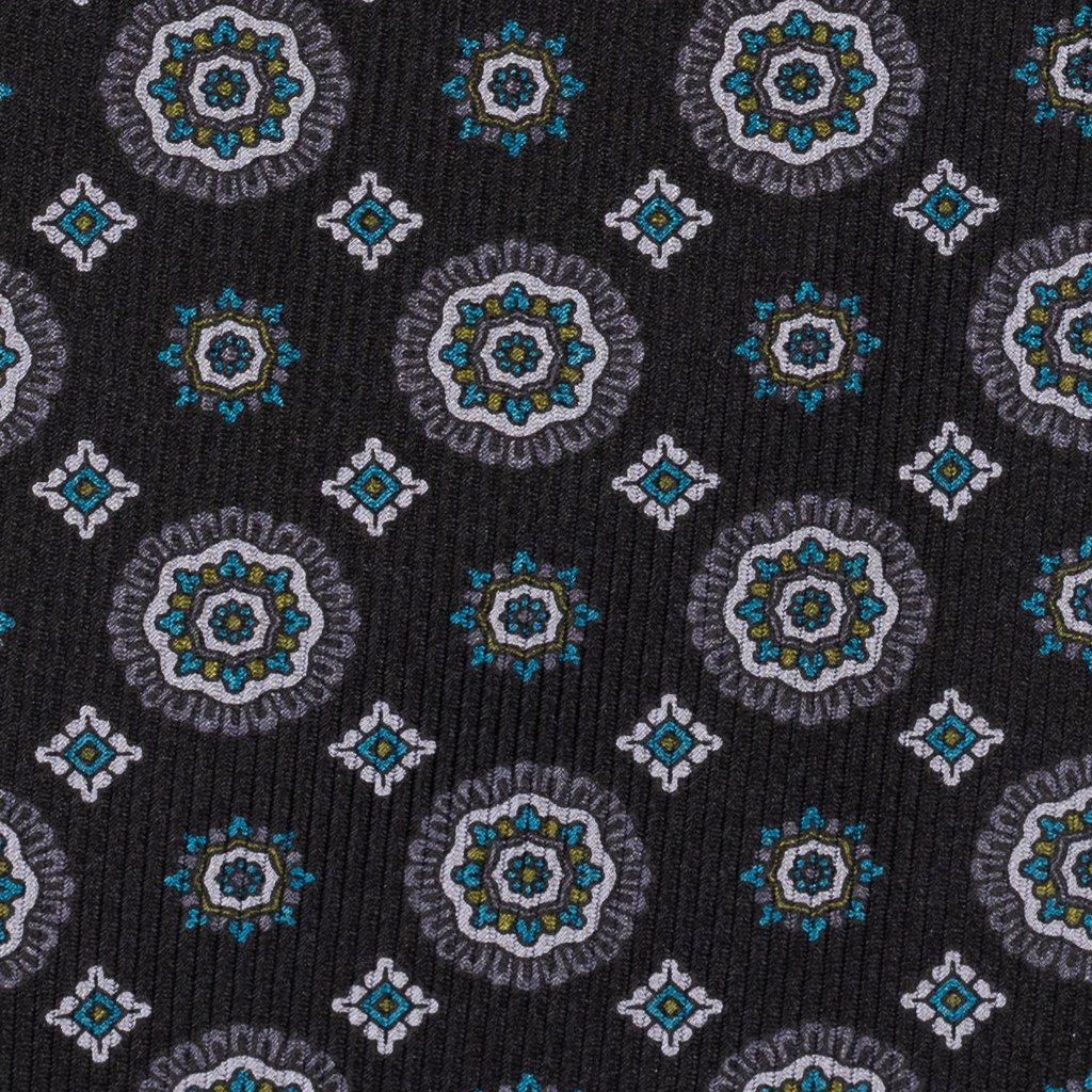 BRIONI_Handmade_Black_Textured_Medallion_Silk_Tie_NEW3_1024x1024.jpg