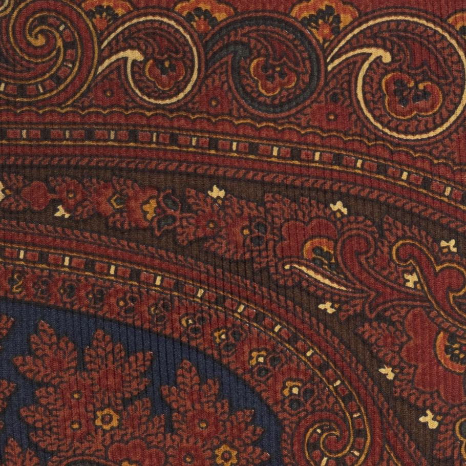 BRIONI_Handmade_Crimson_Textured_Paisley_Silk_Tie_Pocket_Square_Set_NEW5_1024x1024.jpg