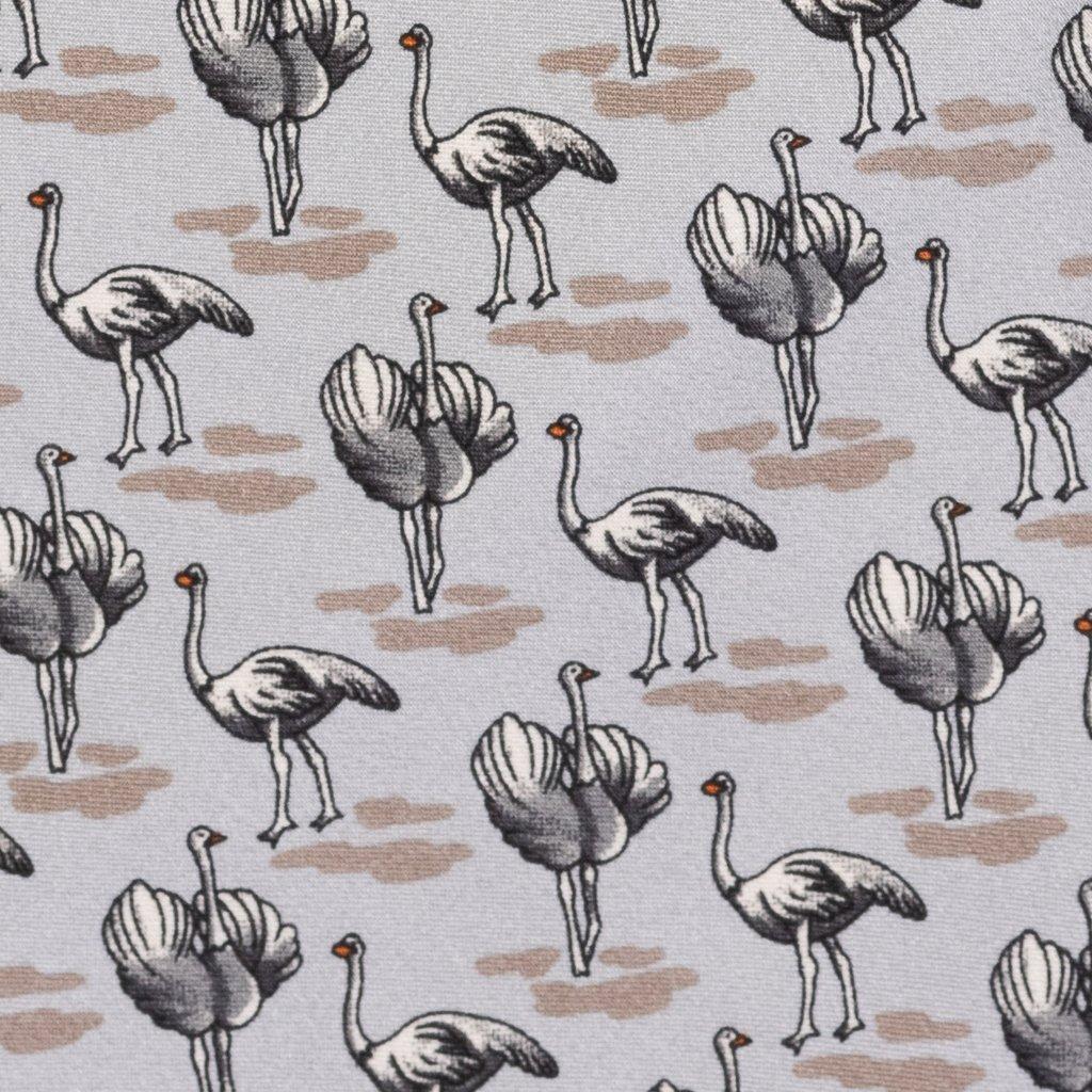 BRIONI_Handmade_Gray_Ostrich_Animal_Printed_Silk_Tie_NEW3_1024x1024.jpg