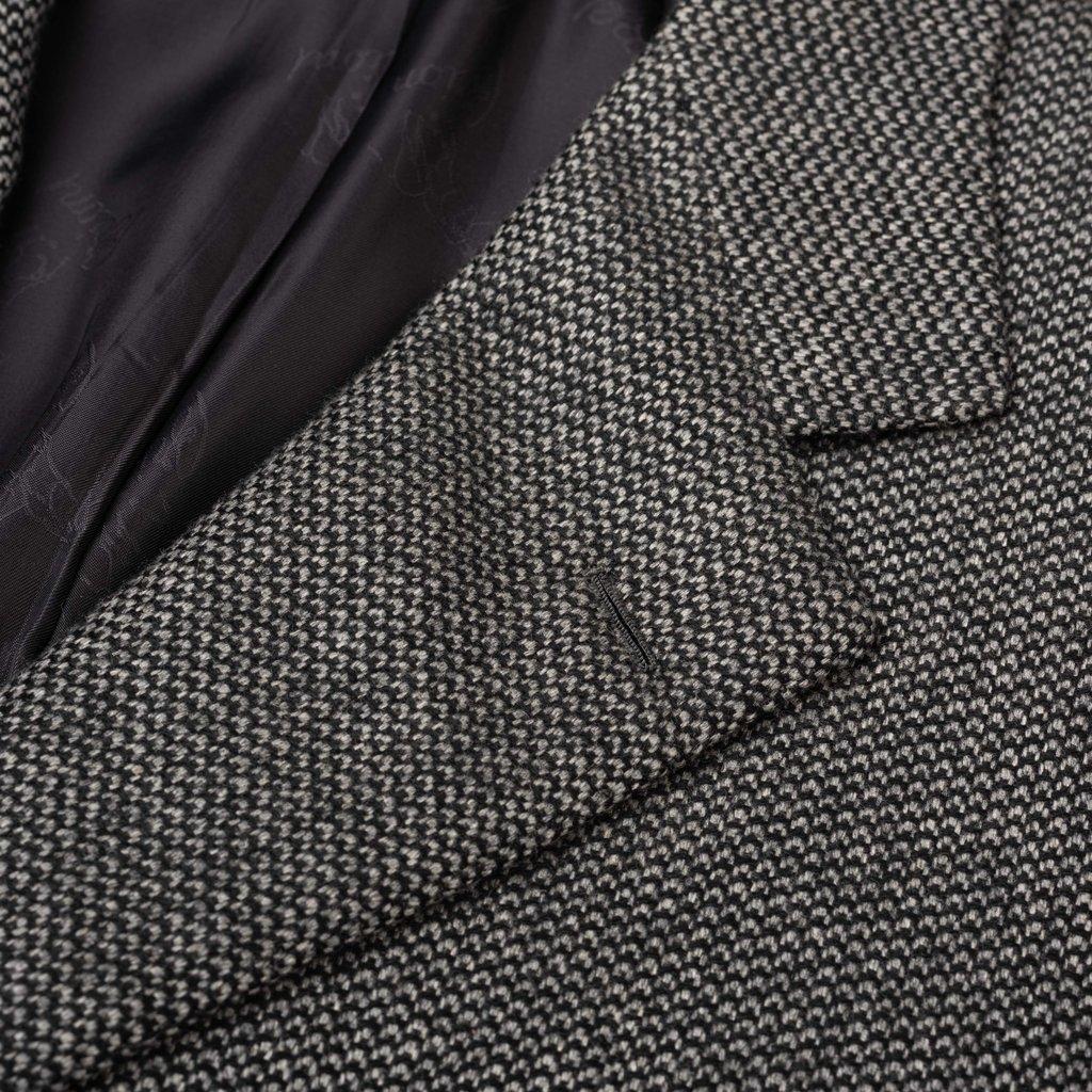 BRIONI_NOMENTANO_for_DRESSY_Handmade_Gray_Cashmere_Jacket_EU_53_NEW_US_435_1024x1024.jpg