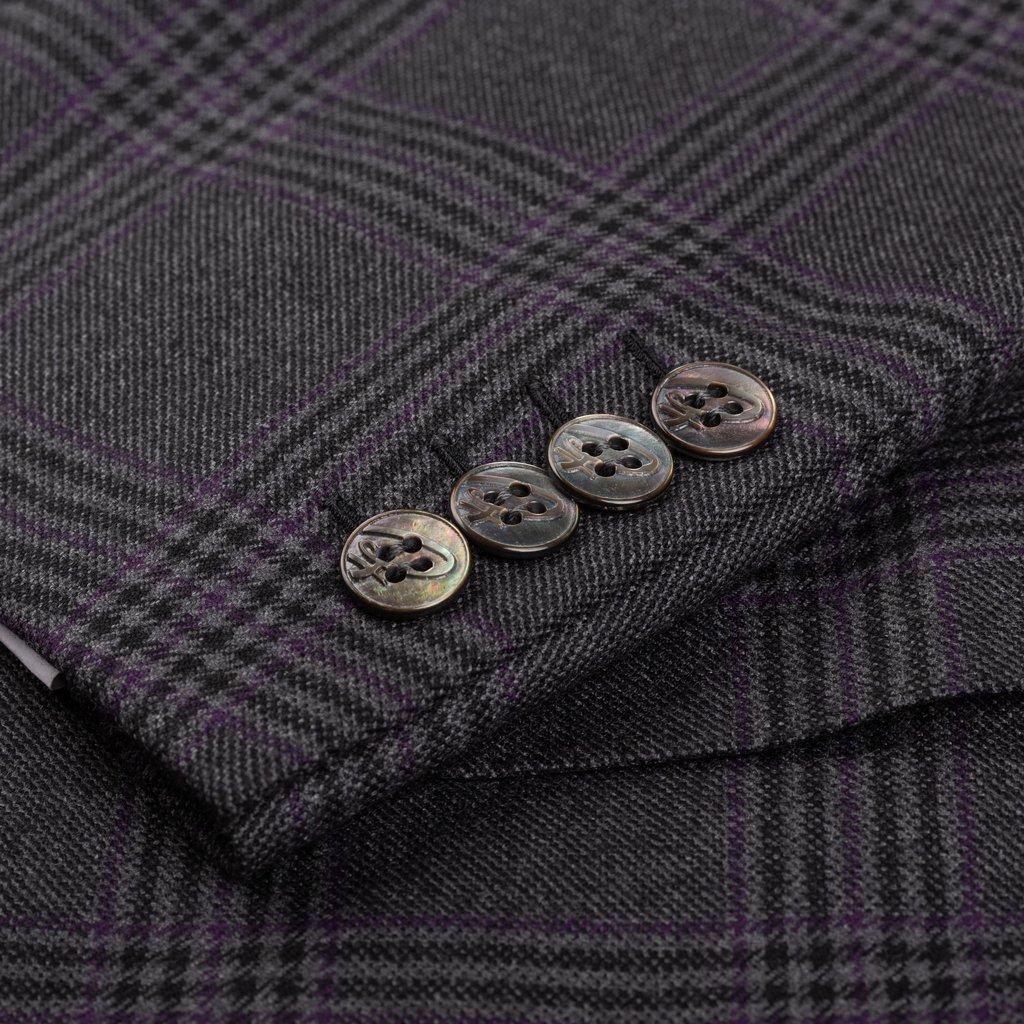 BRIONI_PARLAMENTO_Handmade_Gray_Plaid_Wool_Super_150_s_Jacket_EU_54_NEW_US_446_1024x1024.jpg