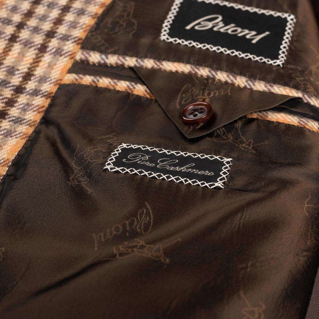 BRIONI_PARLAMENTO_Handmade_Tan_Gun_Club_Plaid_Cashmere_Jacket_NEW3_1024x1024.jpg