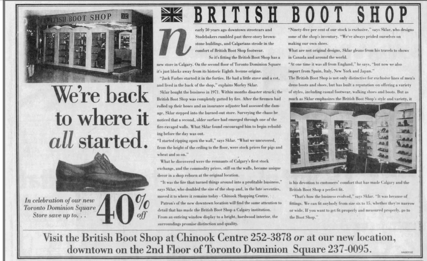 British Boot Shop.JPG