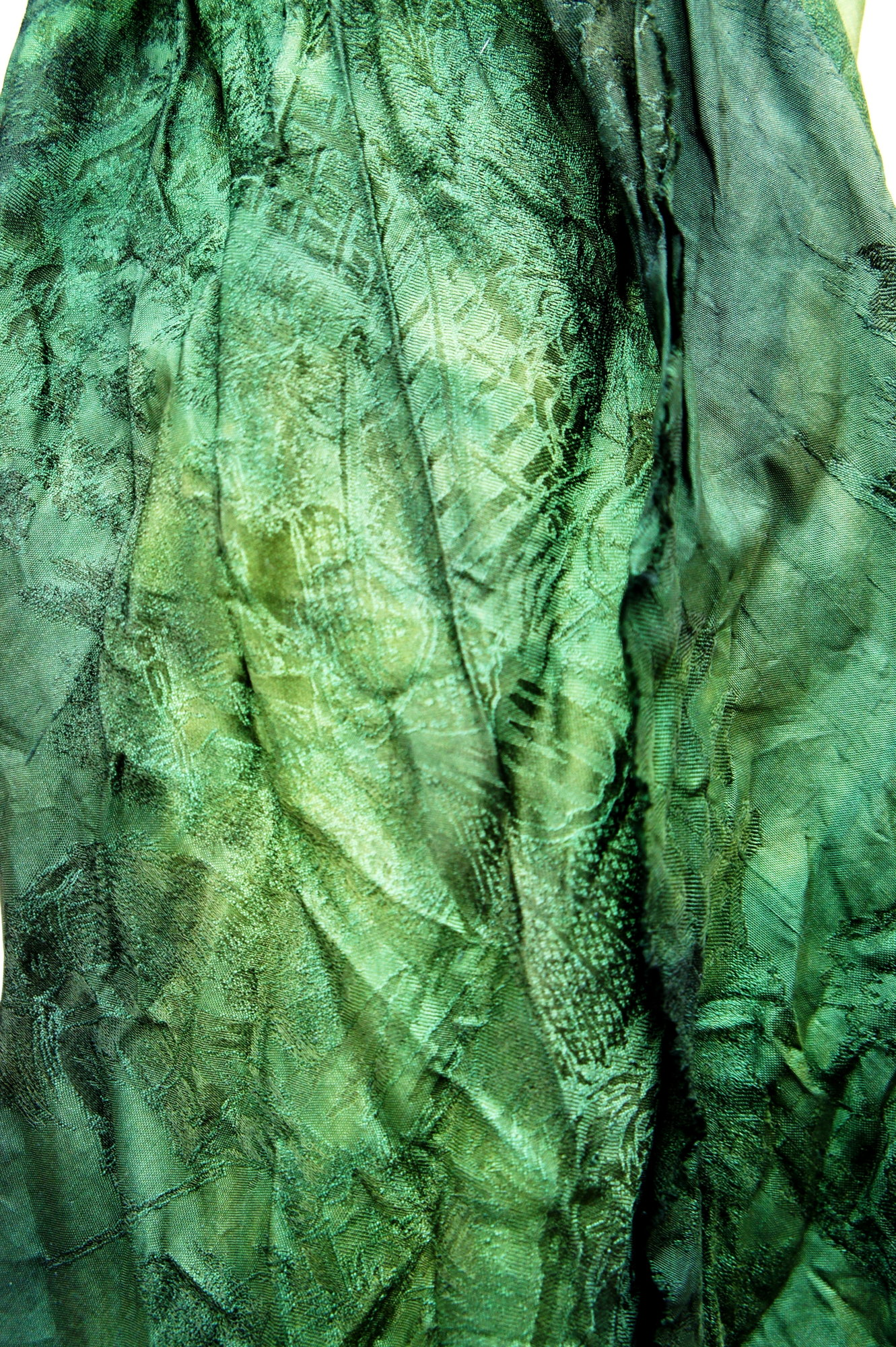 Brocade Silk Green_2.JPG
