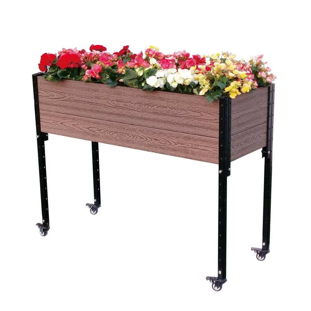 brown-and-black-everbloom-raised-garden-beds-e334518w-64_1000.jpg