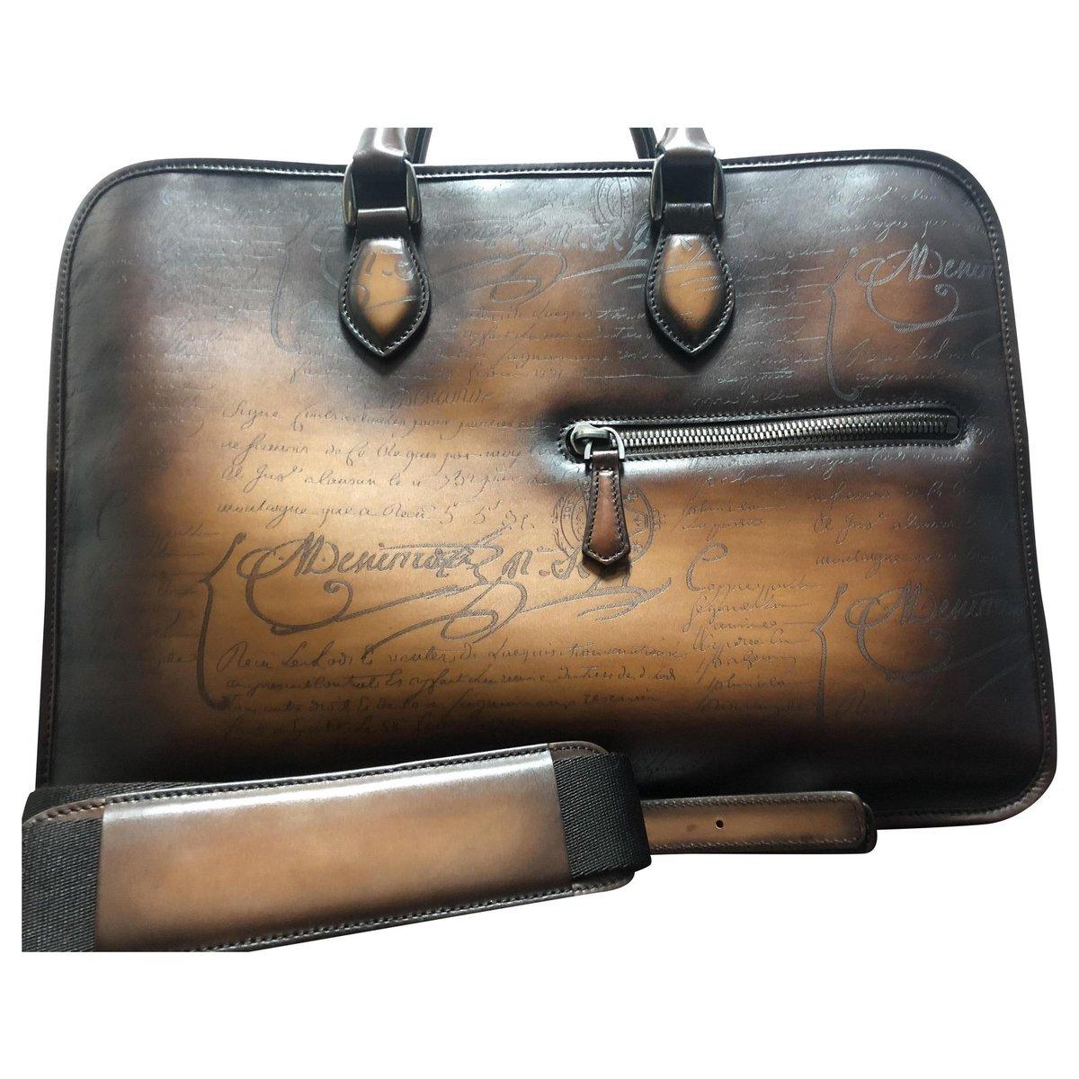 brown-berluti-venezia-scritto-leather-deux-jour-briefcase.jpeg