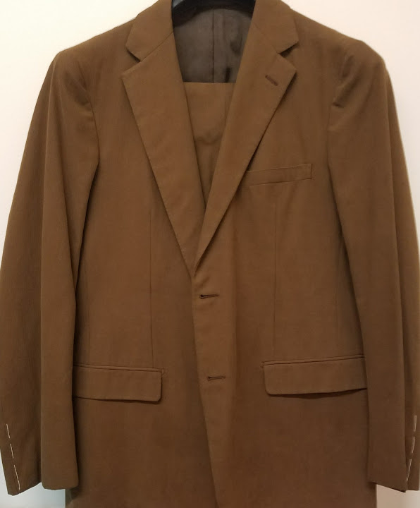 brown cord front.jpg