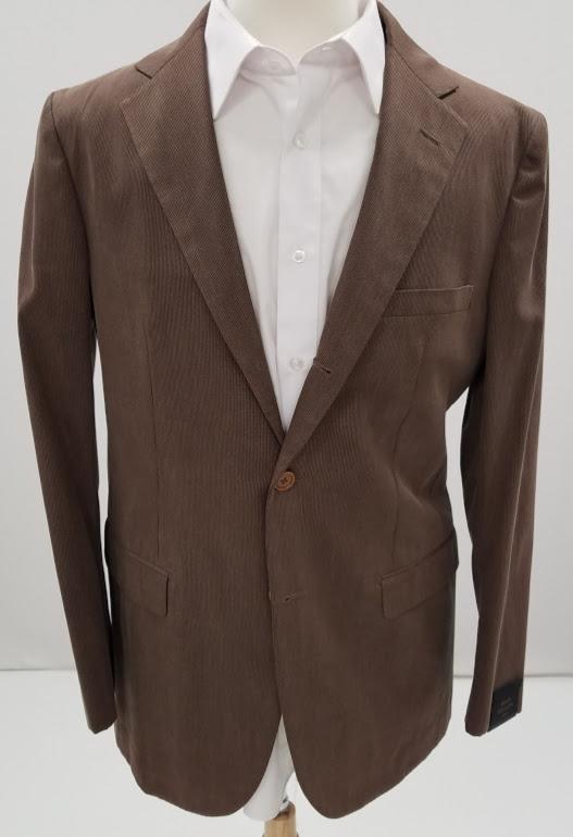 brown cord suit front.jpg