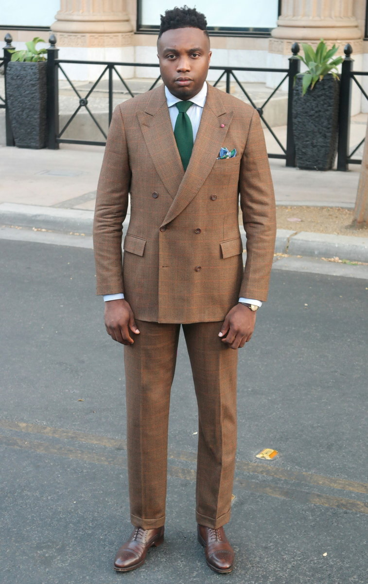 brown db flannel suit 1.jpg