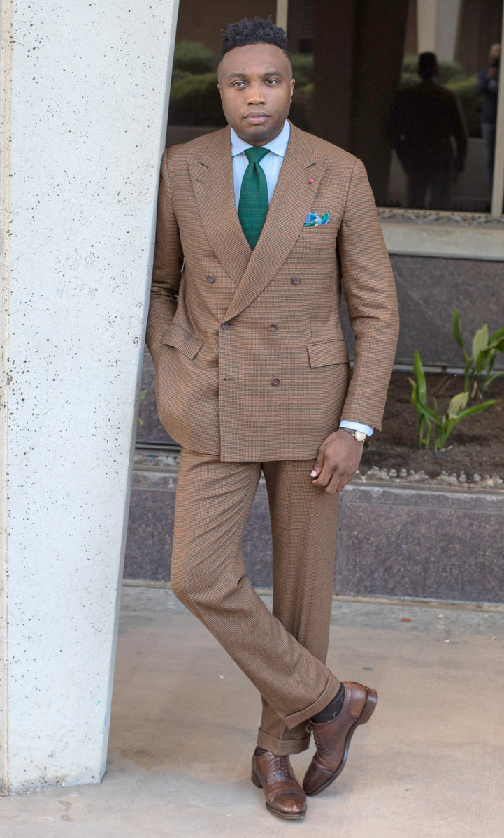 brown db flannel suit 2.jpg