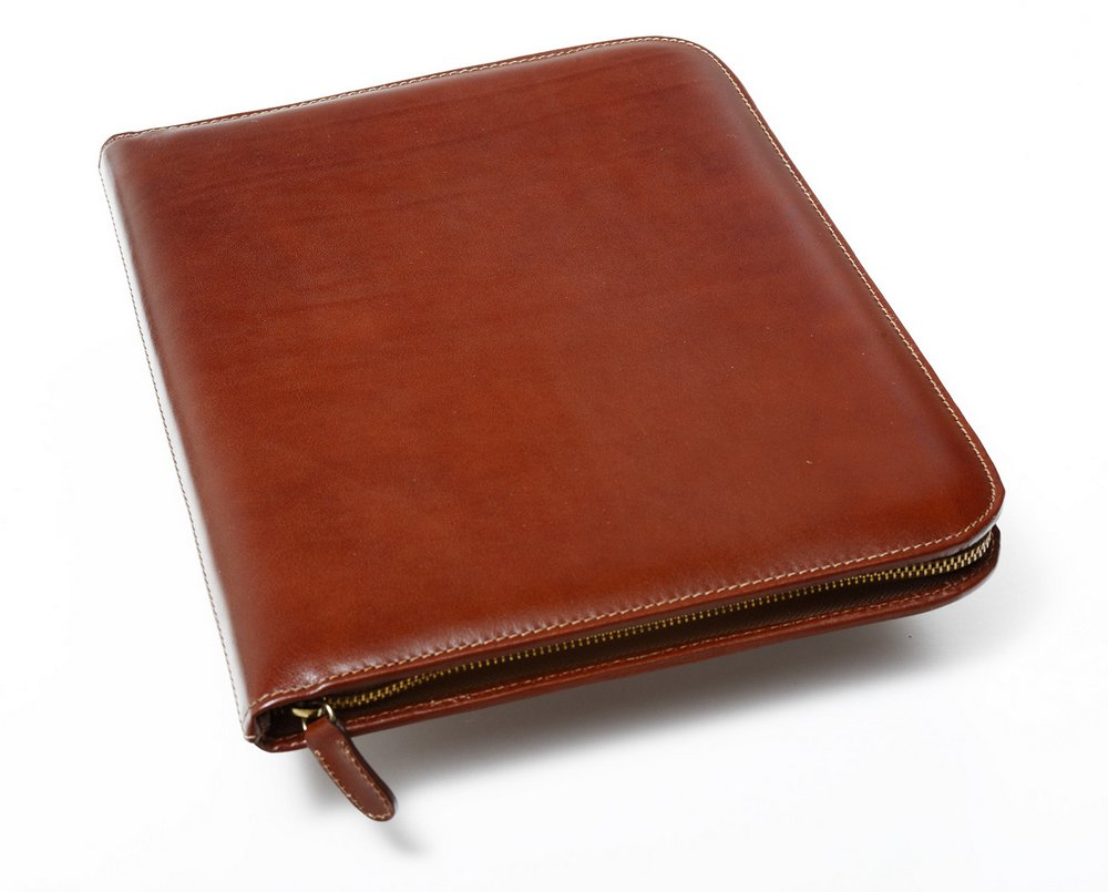 Brown-Leather-Document-Holder.jpg