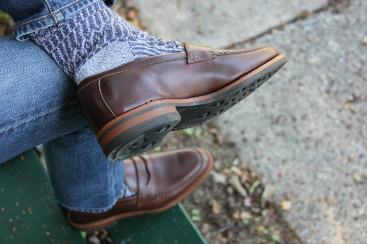 brown-loafer-with-dainite-sole.jpg