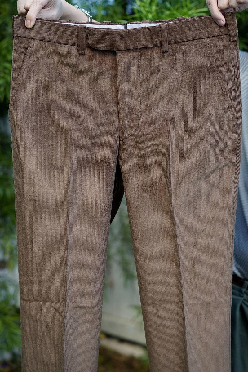 Brown Pants.jpg
