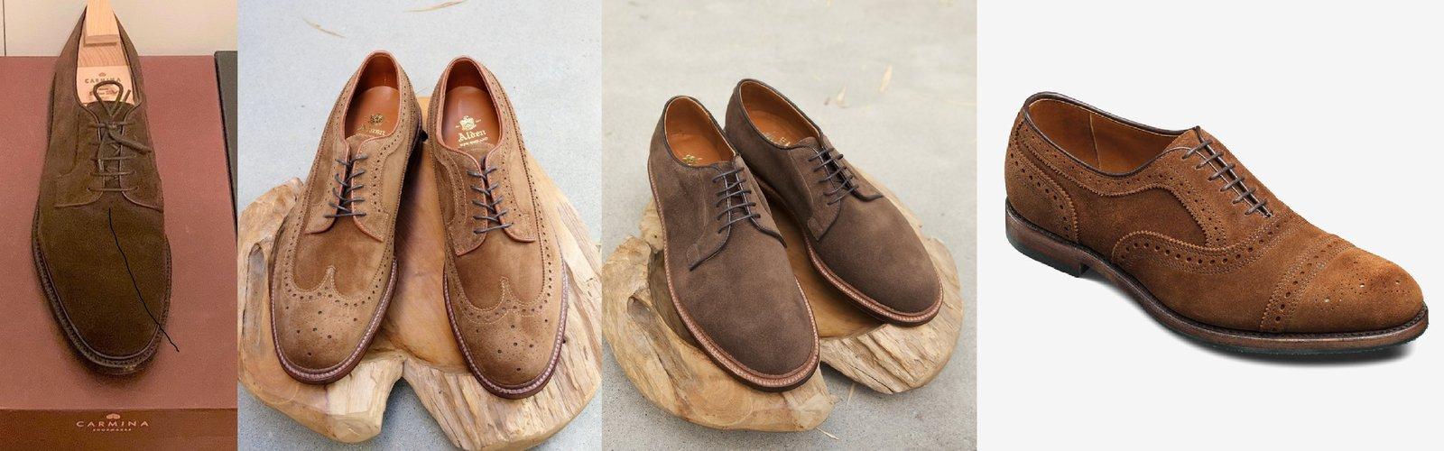 Brown Suede Shoes.jpg