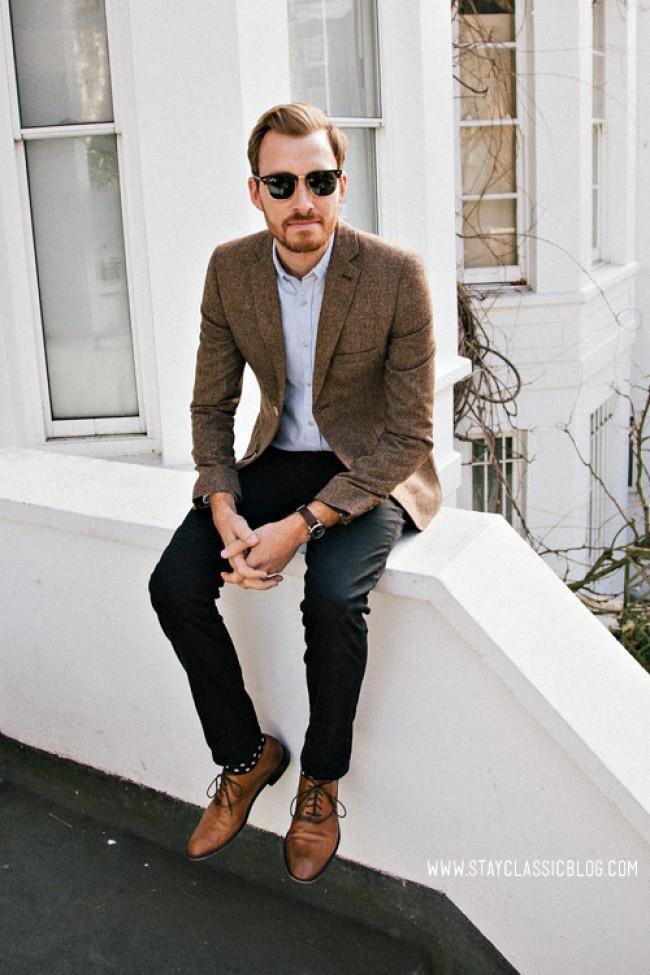 Brown-Tweed-blazer-men-style-e1362577797748.jpg