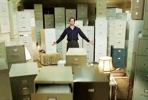 Bruce-Almighty-filing-cabinet-517x349.jpg