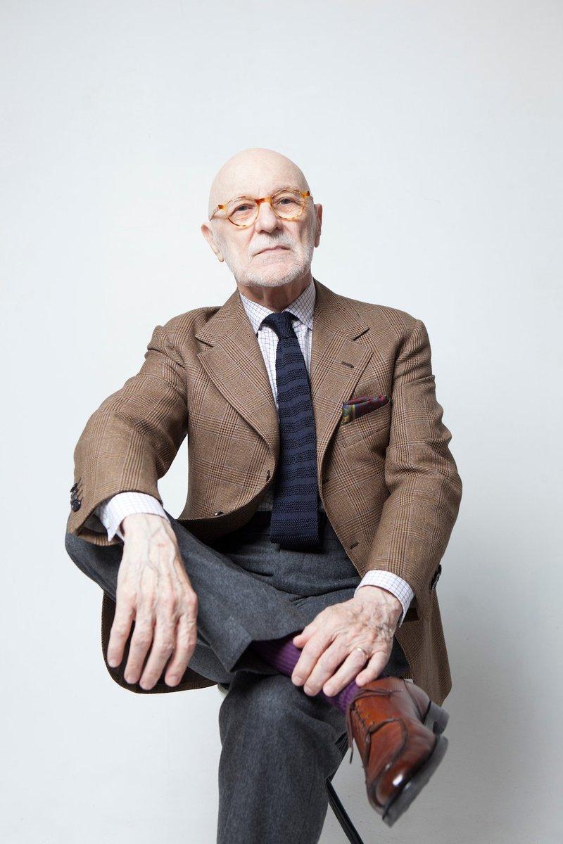 Bruce-Boyer-on-fashion.jpeg