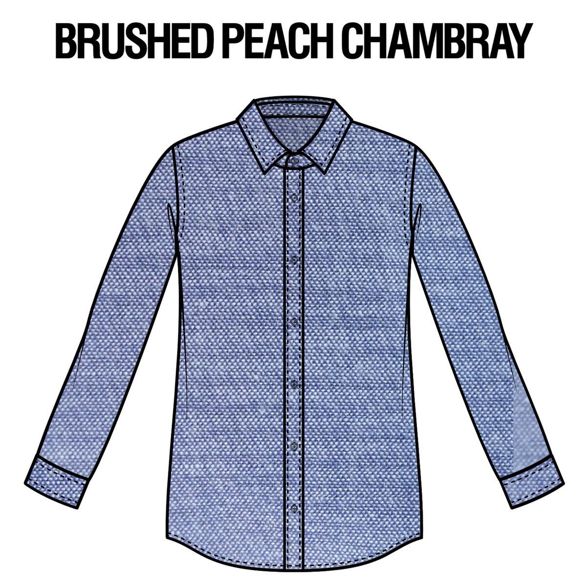 Brushed Chambray.jpg