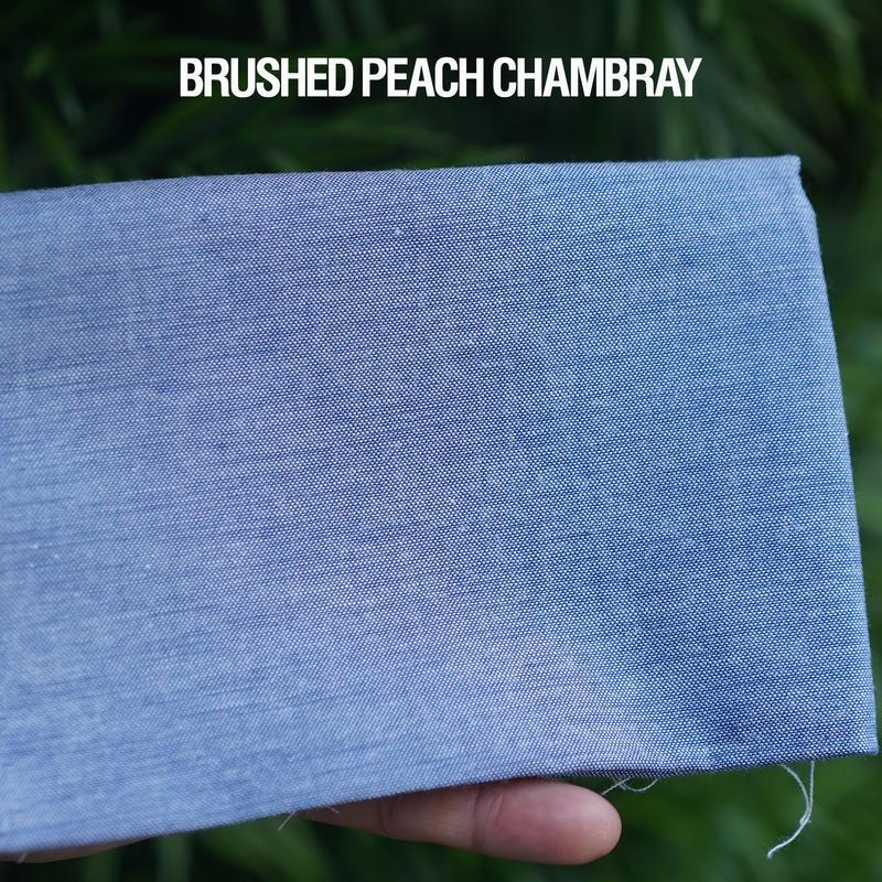 BrushedPeachChambray_800x.jpeg