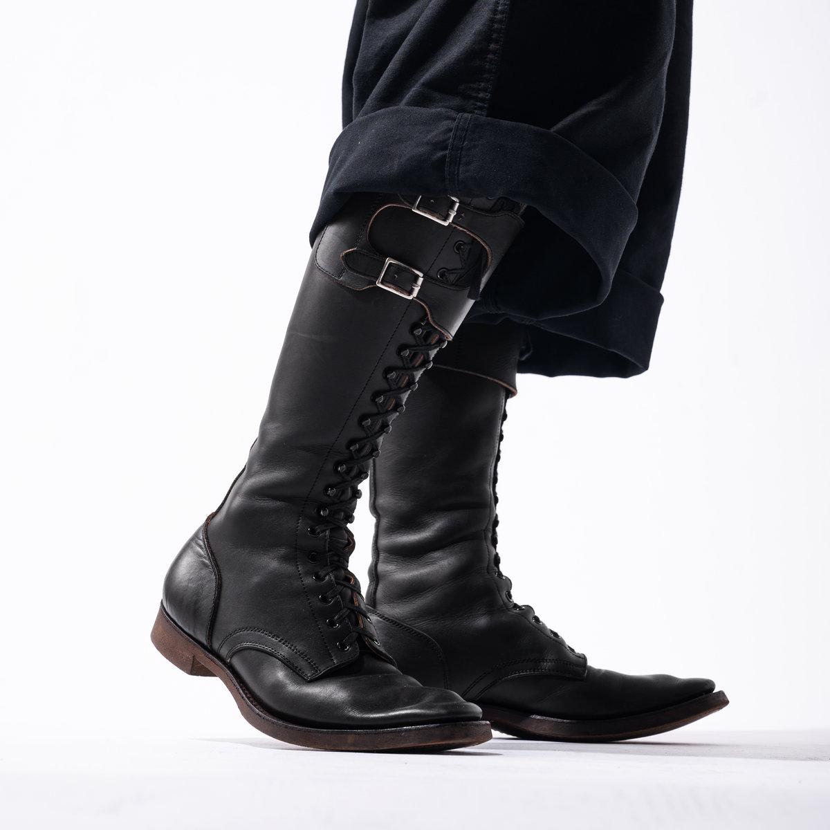 BS x Clinch - Transcontinental Boots - Onbody-03.jpg