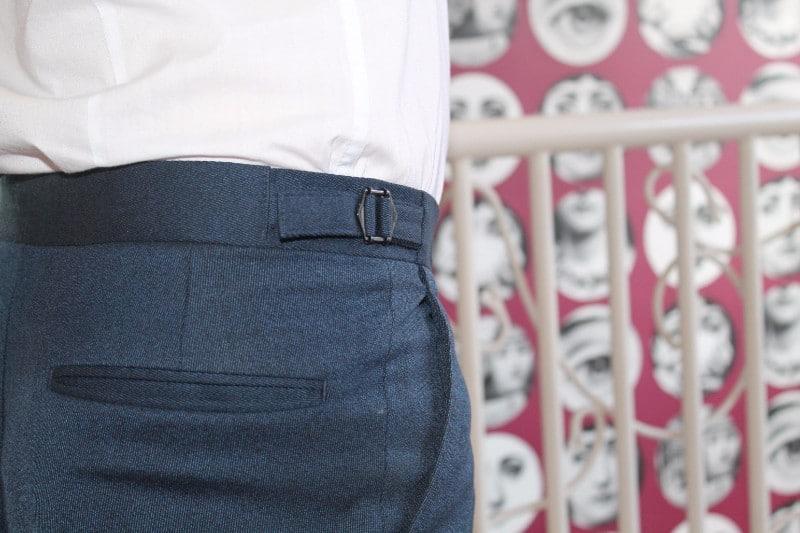 buckle-side-adjuster-trousers-worn.jpg