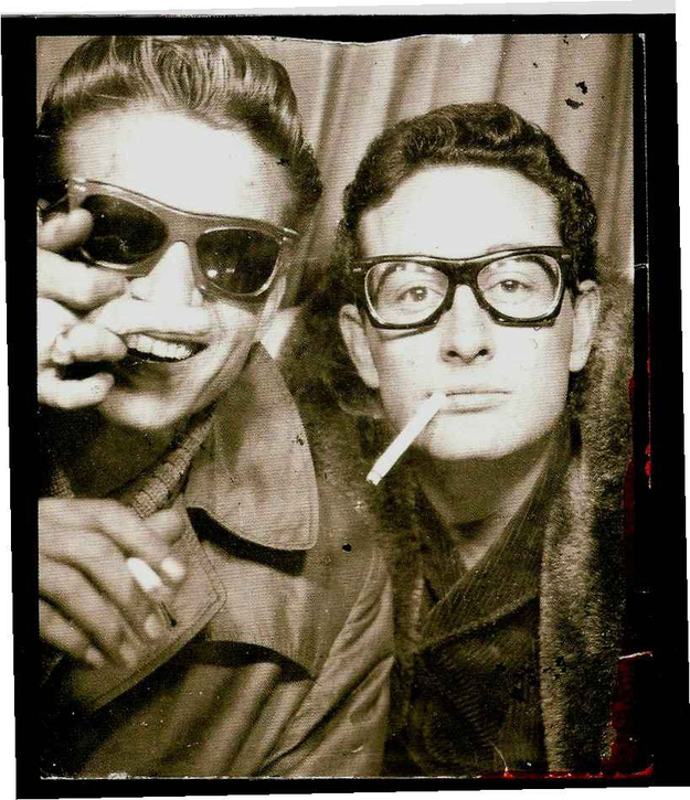 buddy-and-waylon-in-photobooth.jpg