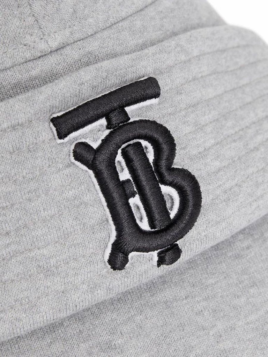 burberry-Grey-Mens-8014009-Grey-Cotton-Hat.jpg