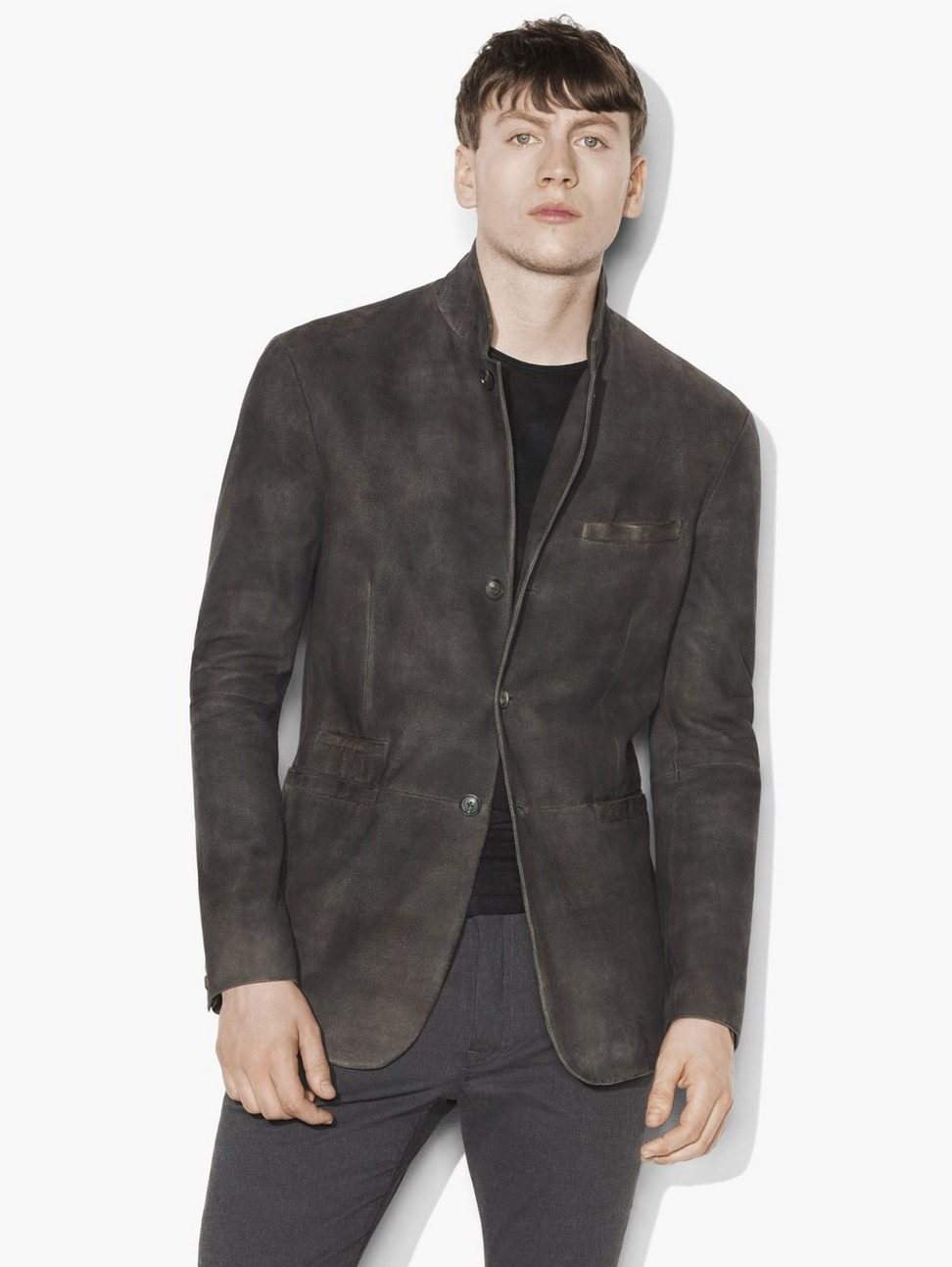 Burnished-Suede-Blazer.jpg