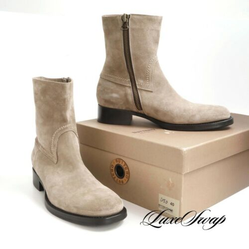 Buttero Brunello Boots.jpg