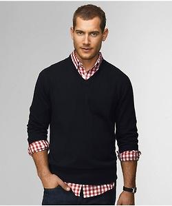 button shirt under sweater.jpg