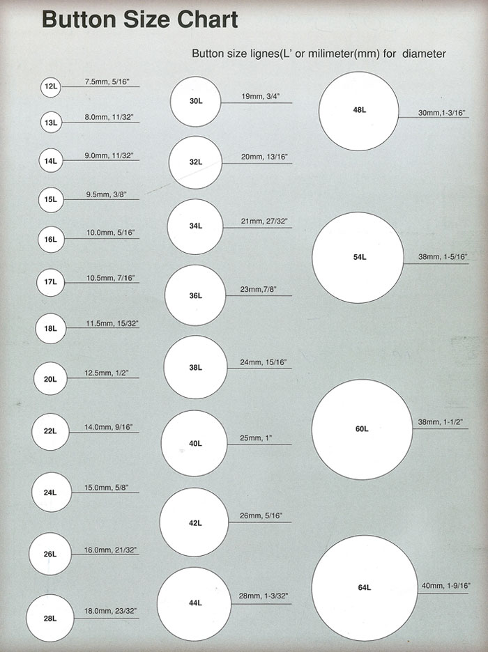 Button Sizes.png