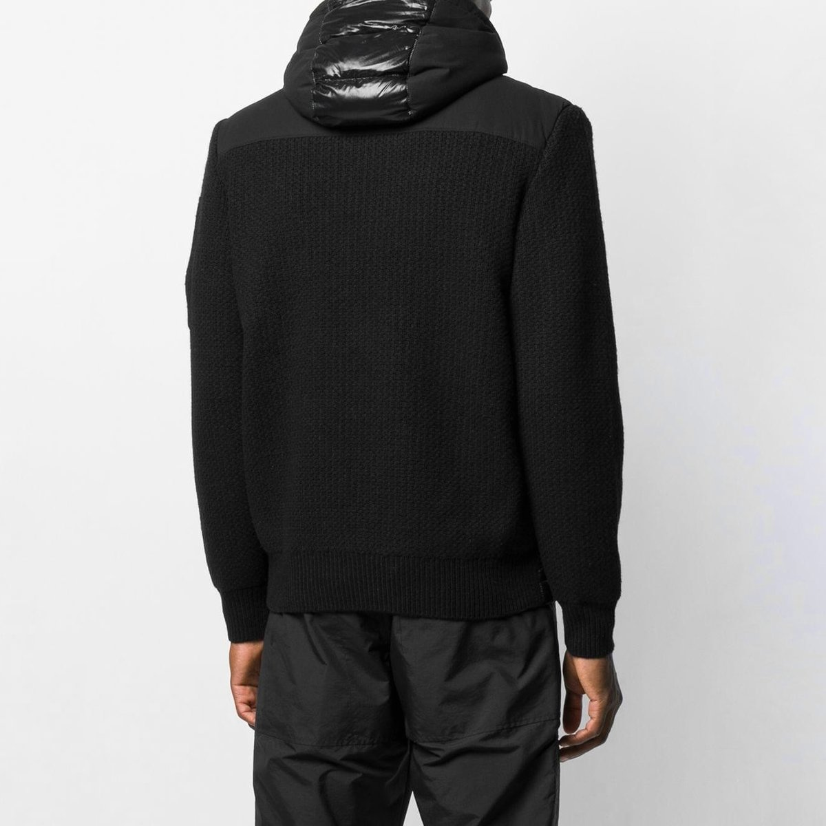 c-p-company-Black-Zipped-Padded-Jacket (1).jpg