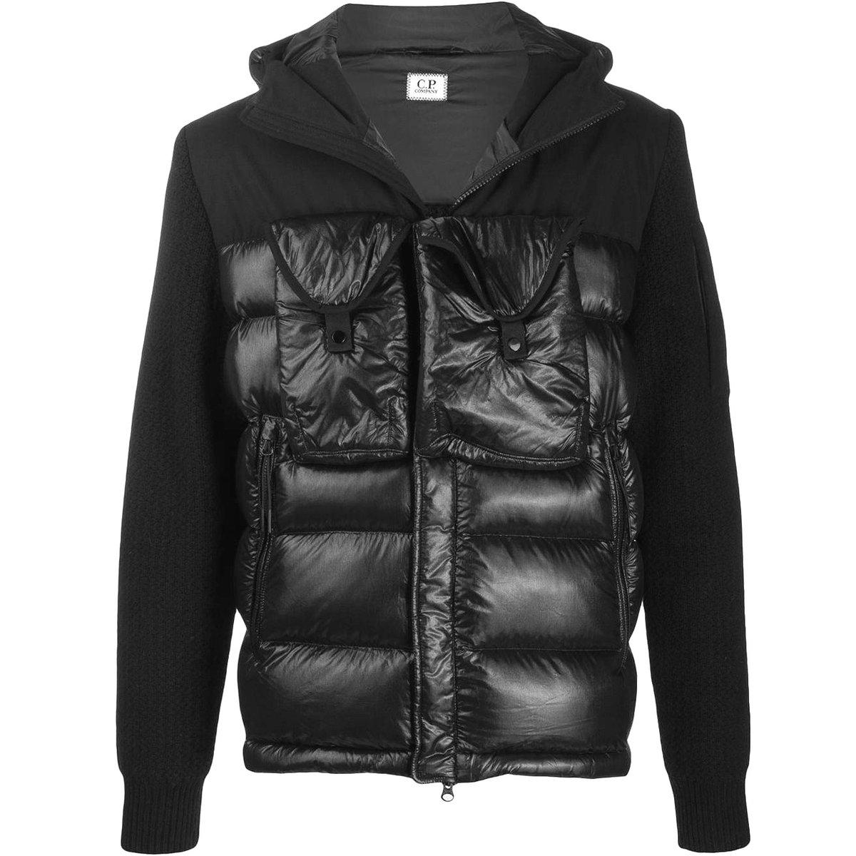c-p-company-Black-Zipped-Padded-Jacket (2).jpg