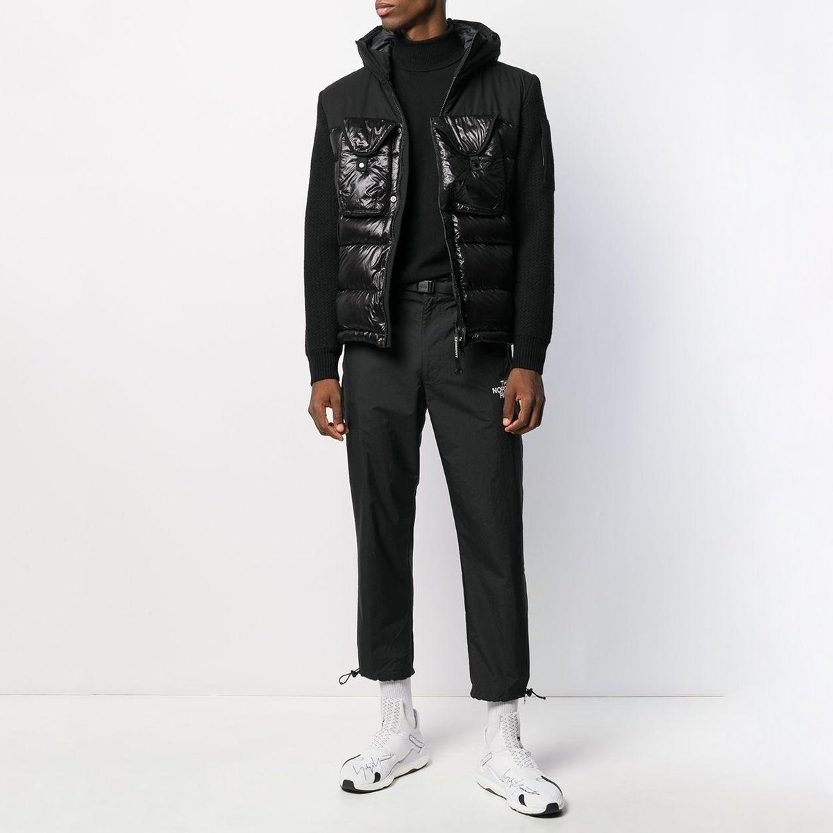 c-p-company-Black-Zipped-Padded-Jacket (3).jpg