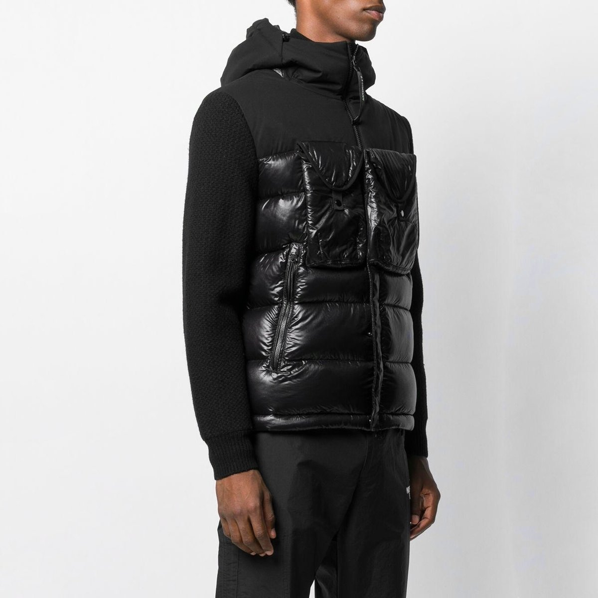 c-p-company-Black-Zipped-Padded-Jacket.jpg
